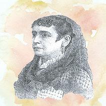 Ignacia Padilla de Piña