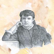 Dolores Correa Zapata