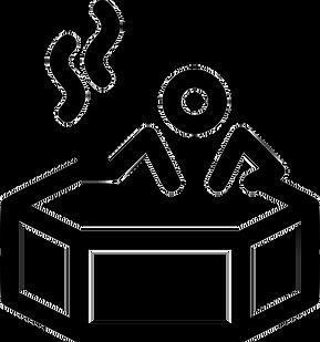 tub.png
