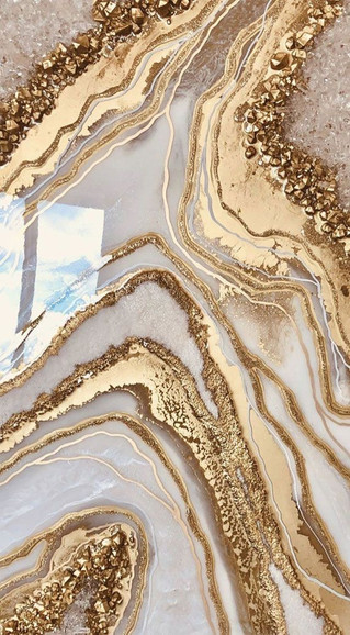 beige and gold marble iphone wallpaper,