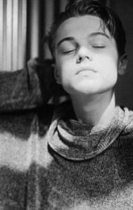 Leonardo Dicaprio (1).jpg