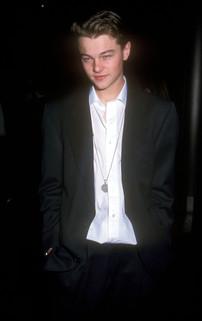 March 1993.jpg