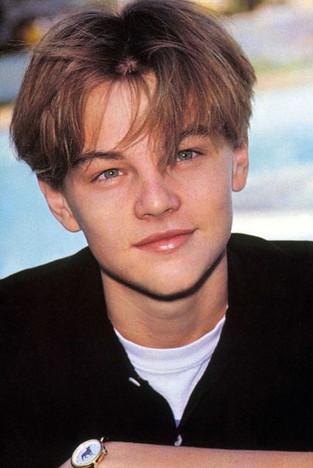 Leonardo DiCaprio_ Look Book.jpg
