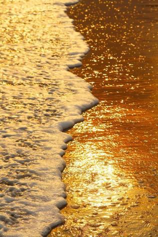 Il colore e' poesia dell'anima.jpg