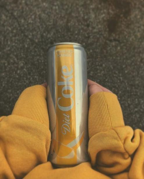 everything yellow_ Photo.jpg