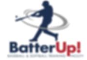 Baseball & Softball logo.png