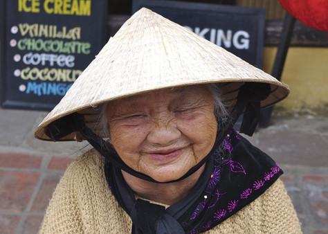 Les 6 endroits à ne pas manquer au Vietnam!