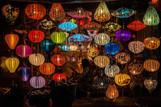 Destination - Vietnam