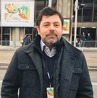 Javier_García_web.jpg