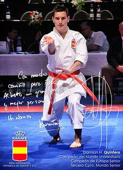 Damian Quintero.jpg