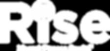 Rise MFS Logo White.png