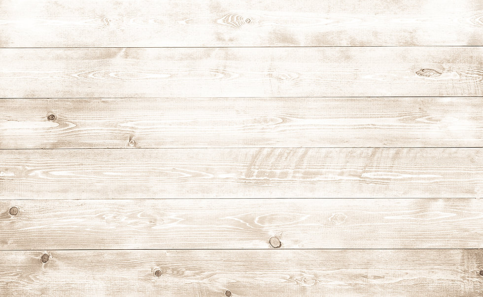 Light wood texture background surface wi