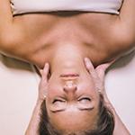 massage 2.png