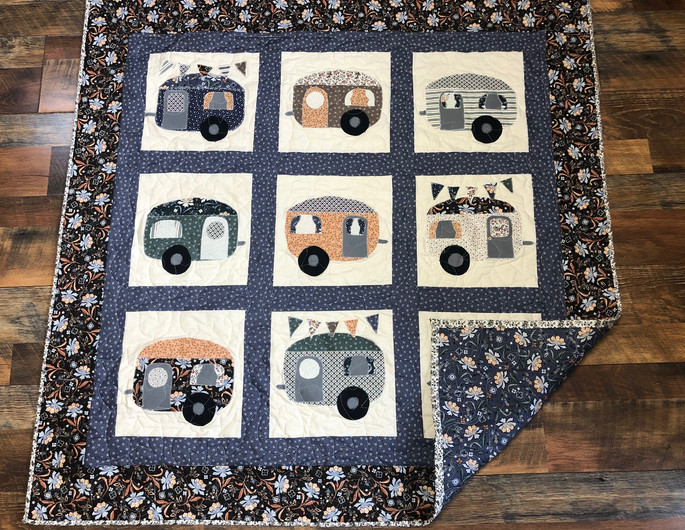 Happy Campers Quilt_both sides.jpg