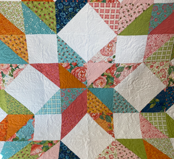Star Quilt.png