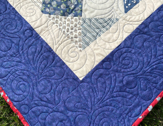 At Home Picnic Quilt.jpg