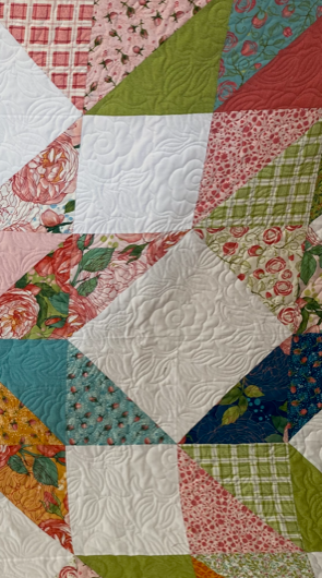 Star Quilt close up.png