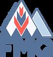 FMQ-Full-Logo-Color.png