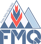 FMQ-Full-Logo-Color.png