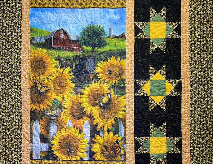 Sunflower Quilt.jpg