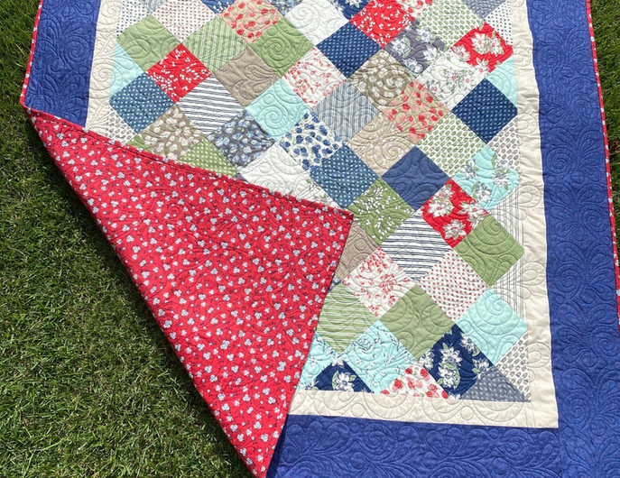 At Home Picnic Quilt 1.jpg