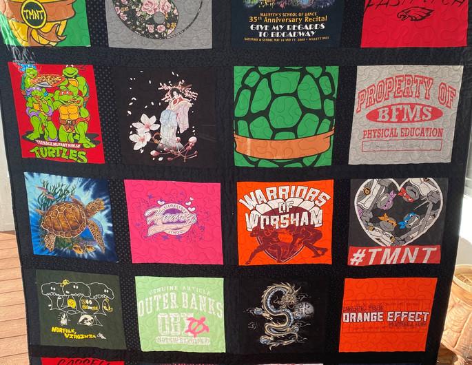 Tshirt quilt.jpg
