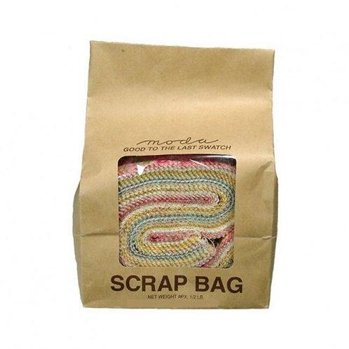 Scrap Bags by Moda