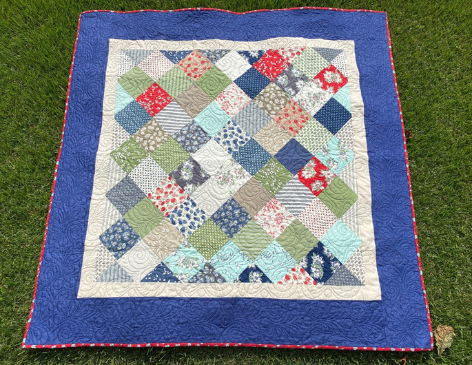 At Home Picnic Quilt 2.jpg