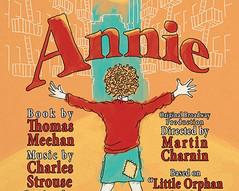 Annie-web-image.jpg