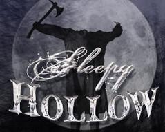 Hollow300x200-300x200.jpg