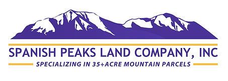 Company Logo 2015[1034].jpg
