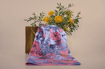 mise-scene-foulard90cm-botanica-new.jpg