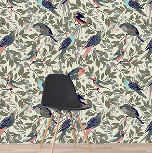 Mockup-birds.jpg