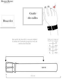 Guide-taille-1 (glissé(e)s) 2.jpg
