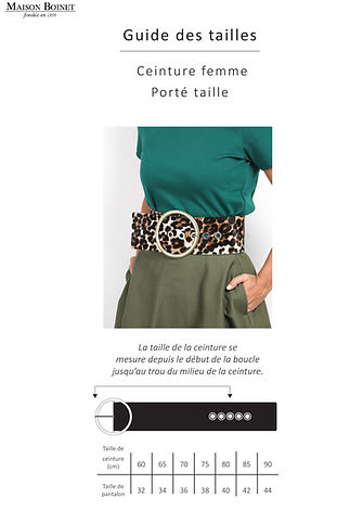 guide-taille-femme-corset-13-09-18 1.jpg