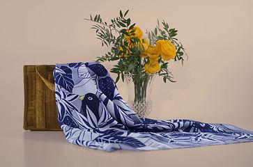 mise-scene-foulard90cm-tetesdoiseaux-new