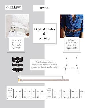 guide-taille-ceinture-A (glissé(e)s).jpg