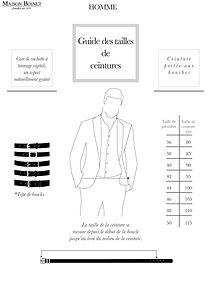 Guide-taille-1 (glissé(e)s) 1.jpg