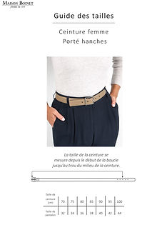 guide-taille-femme-corset-13-09-18 (glis
