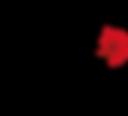 Logo_noir_fond_transparent_PNG (1).png