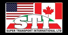 logo-sti.png