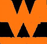 1200px-Whataburger_logo.svg (1).png