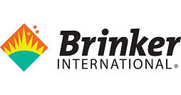 Brinker_Intl_Logo.jpeg