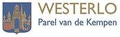 Logo_Westerlo_2021.jpg