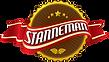 Stanneman_LogoOld-300x170.png