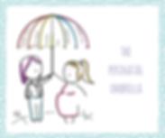 The perinatal umbrella.png