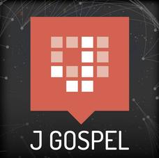 JGospel.Net 福音站