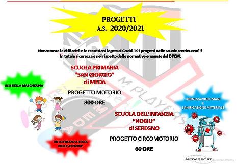 progetti scuola MS.JPG