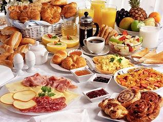 colazione-2.jpg