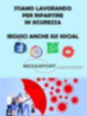 novità_medasport_STIAMO_RIPARTENDO.jpg